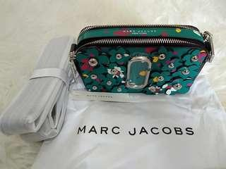 JUAL RUGI!!! All BRAND NEW AUTHENTIC ONLY!!! No fake or mirror! Marc jacob Snap shot bag