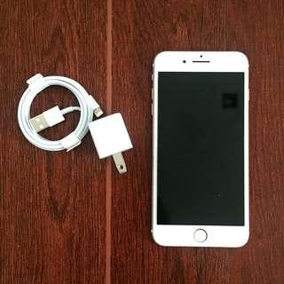 iPhone 7+ (128gb)