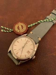 Rolex 6294 中古錶