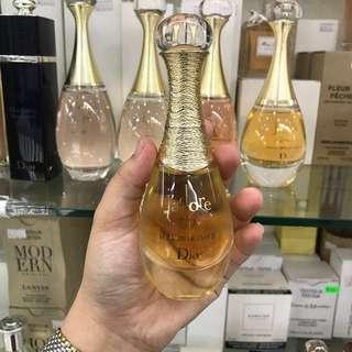 Originial Dior Jadore