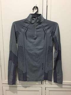 Lafuma sweater