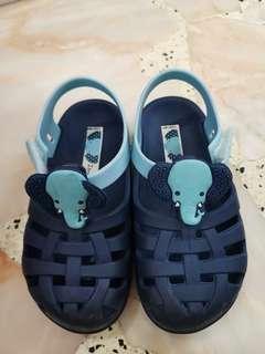 Ipanema shoes