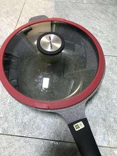 Neoflame wok30cm