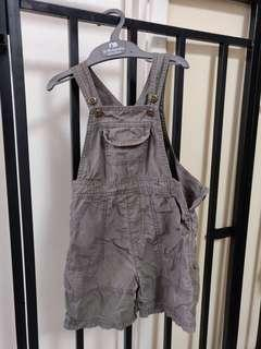 Mothercare dungaree