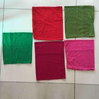 Inner Tudung take all rm13 only!!