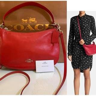 BNWT AUTHENTIC COACH