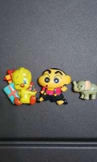 🚚 玩具 兒童玩具 小孩 童玩 公仔 飾品盒 小盒子 小 收納盒 (索取一定要看內文)#好物免費送 #年末感恩免費送