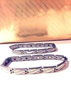 5 in 1 magnetic bracelet