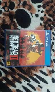 Red Dead Redemption_2