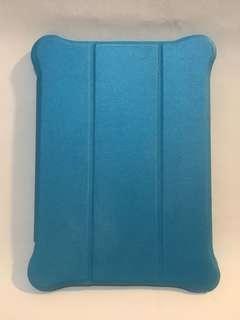 iPad 2017/2018 *加強型*保護殼