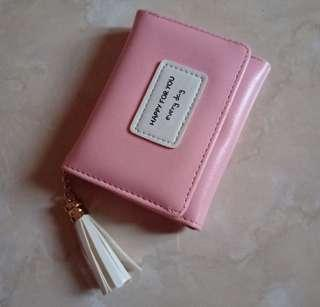 Dompet Import Rumbai