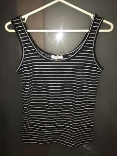Cotton On Everyday tank top S