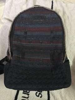 White Mountaineering Backpack (Sophnet Undercover 山系)
