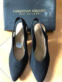 Christian Sirlano SOLD OUT