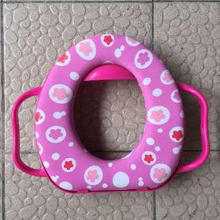 Potty Trainer Seat