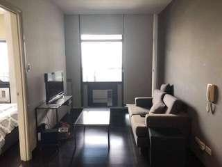 REPRICED! GRAMERCY 1BEDROOM& PARKING