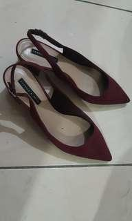 Shoes Charles and Keith
