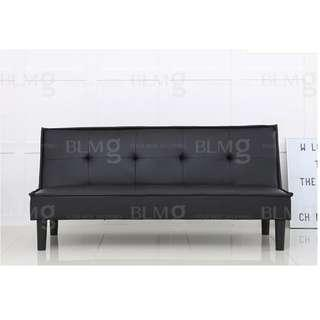 Blooming Home Sofabed 1700mm Lorli Slim Sofabed