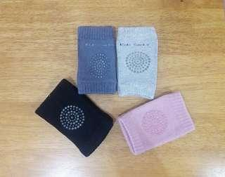 Baby Knee Pads (Php40/each)