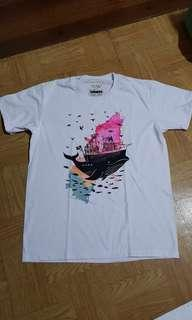 On SALE!! Inspi t-shirt NEW