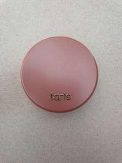 Tarte 12 hour Blush