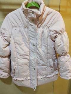 🚚 女童外套-陽光雨阿奶的店
