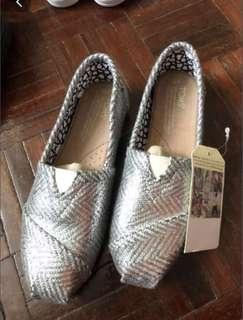 Women's shoes size 36 W6 special offer 99