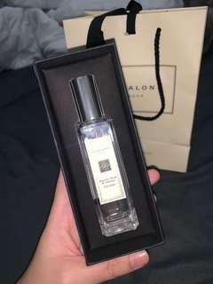 Jo Malone Perfume English pear & freesia