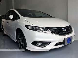 Honda Jade 1.5RS