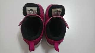 🚚 童鞋(14cm)