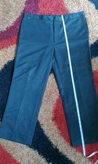 REDUCED PRICE (OR.PRICE:RM45) Unworn Renoma Pants #MFEB20