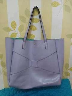 Tote bag ..big