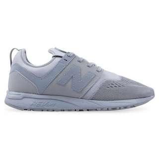New Balance Revlite 247 in grey