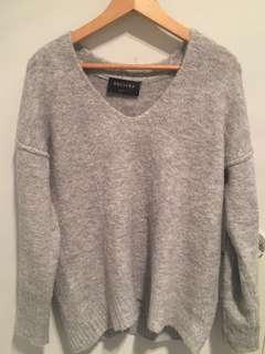 Decuba sweater