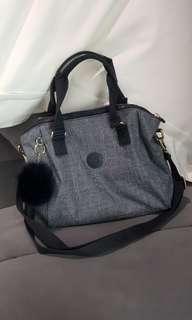 Kipling shoulder bag (medium)