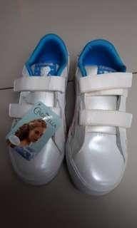 Reebox disney collection shoes