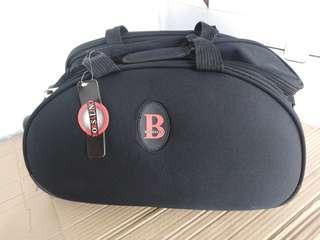 Travel & Leisure BAG