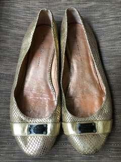Marc by marc jacob shoes
