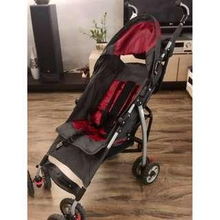 Baby First Years Ignite Stroller