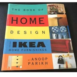 The Book Home Design IKEA