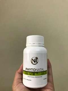Phytonatal nonaroguy