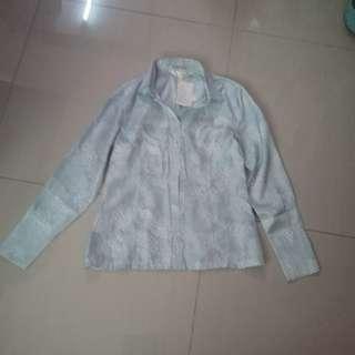 #CNY888 Shirt