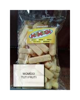 MOMOGI MURAH
