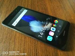 Huawei P8 Lite 16gb 2gbram original