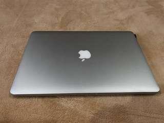 "Macbook Pro Retina 15"" (mid, 2012)"