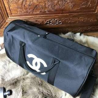 Chanel Travelling Bag