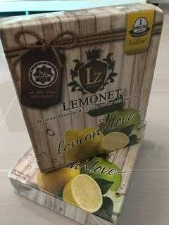 Lemonet