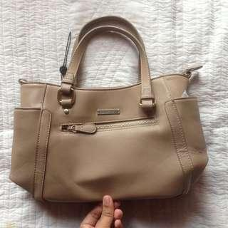 Authentic Giamax Handbag