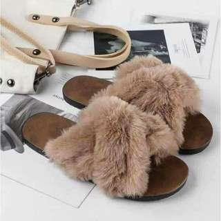 Korean slippers only 360 free shipping