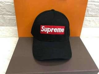 LV supreme only 1.260 freeshipping